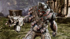 Gears of War 3 - Digger Launcher