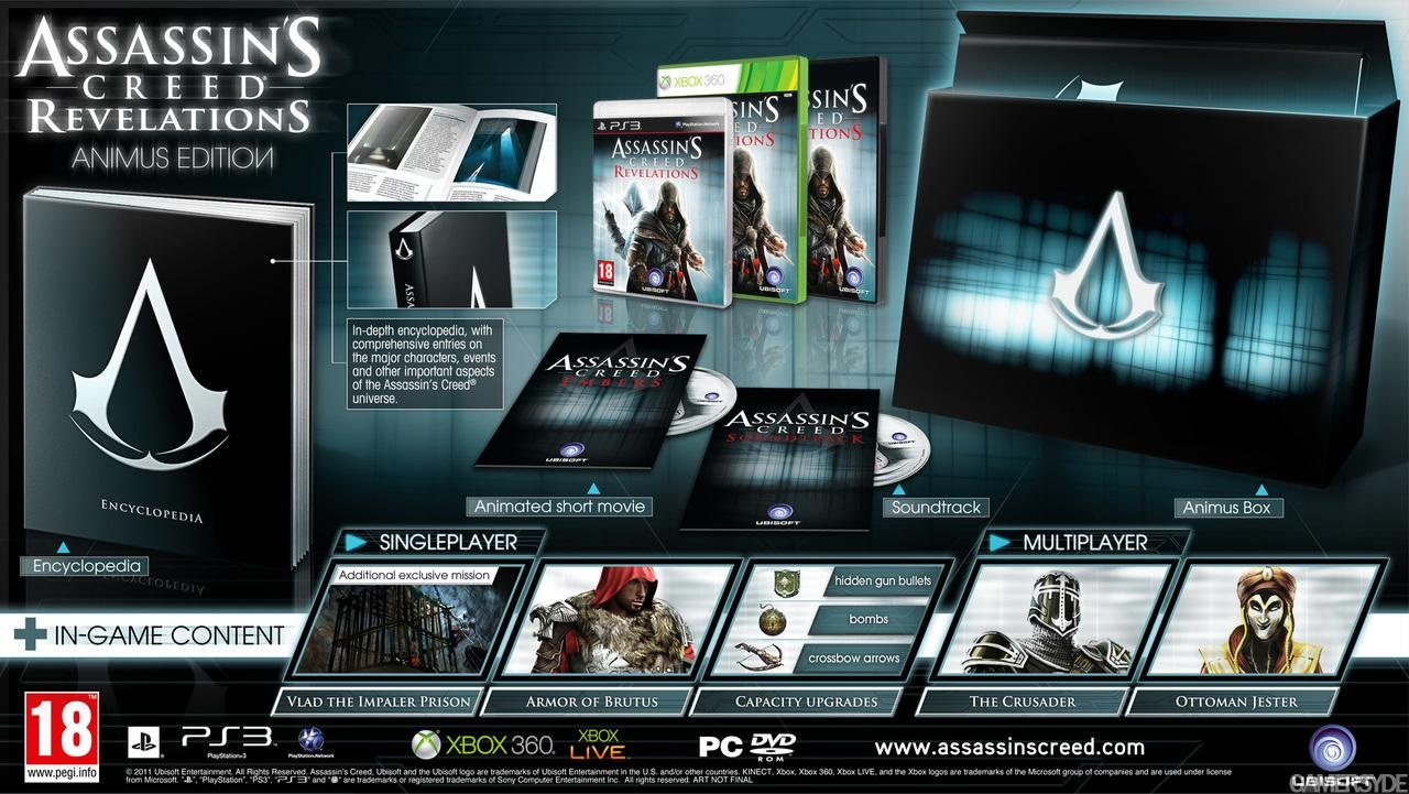 Assassins creed animus backgrounds wallpaper cave.