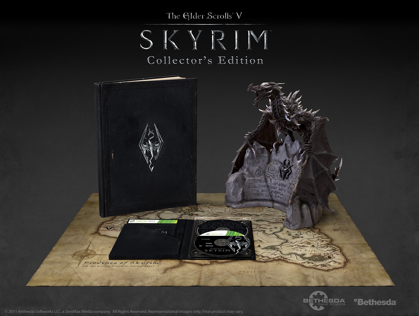 skyrim pre order bonus game preorders. Black Bedroom Furniture Sets. Home Design Ideas