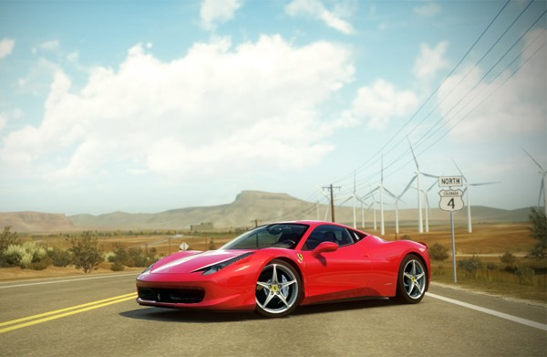 how to get tokens in forza horizon