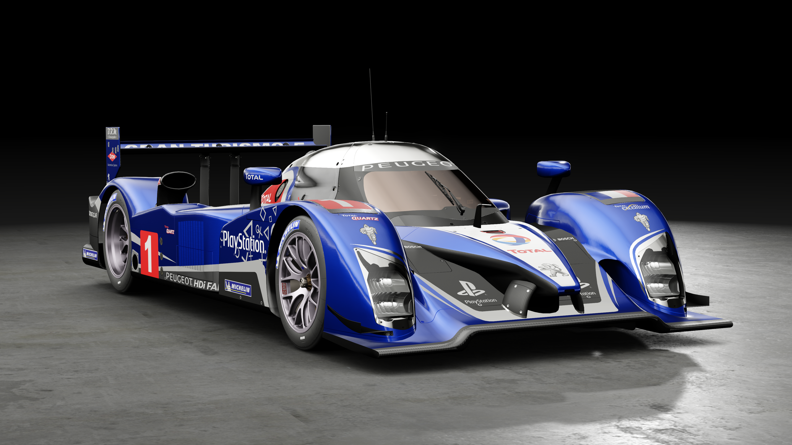 gt sport peugeot 908 hdi fap lmp1 game preorders. Black Bedroom Furniture Sets. Home Design Ideas