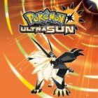 Pokémon Ultra Sun and Ultra Moon Box Art