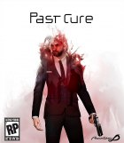 Past Cure Box Art