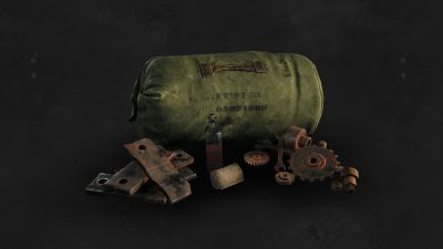 Remnant: From the Ashes - Survivor Pack