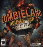 Zombieland Double Tap: Road Trip Box Art