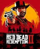 Red Dead Redemption 2 (PC) Box Art