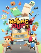 Moving Out Cover Art